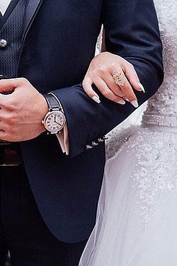 Hochzeit_Nähatelier