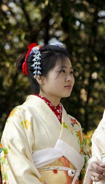 Kimono_Nähatelier
