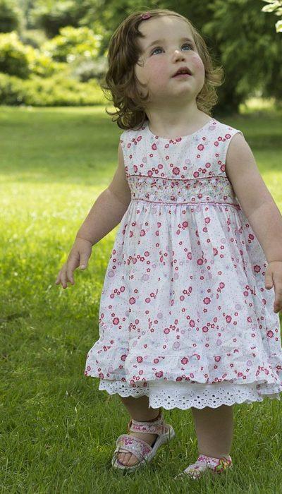 Kinderkleid_Nähatelier