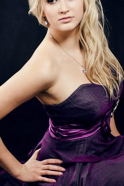 Kleid_Nähatelier