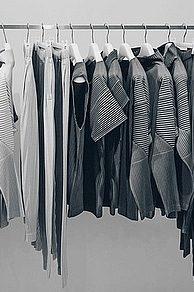 Kleideranpassen_Nähatelier