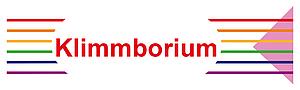 klimmborium Shop