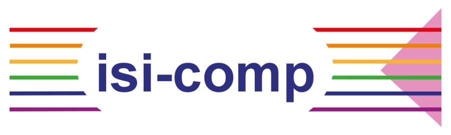 ComputerDienstleistung