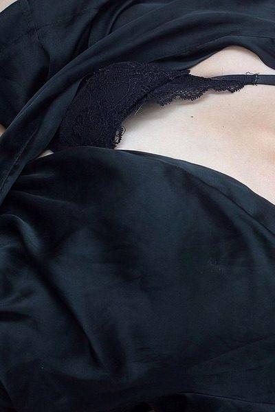 Schlafanzug_Nähatelier