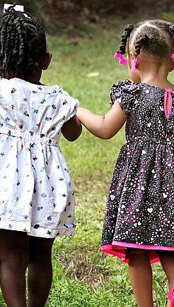 Kinderkleider ändern_Nähatelier