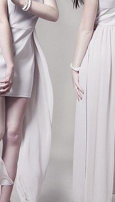 Damenkleider anpassen_Nähatelier
