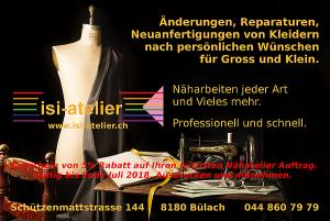 Nähatelier_Gutschein-2018-07