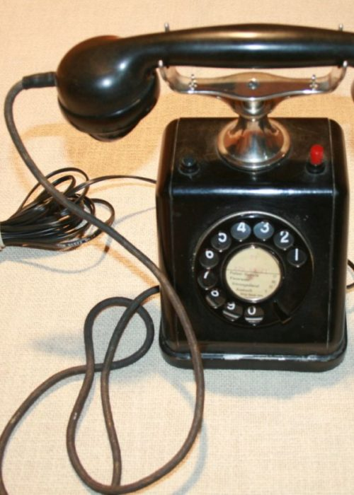 Telefon-T29