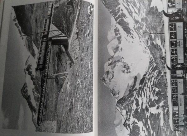 Die Berninabahn 2