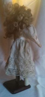 Puppe Jes 1